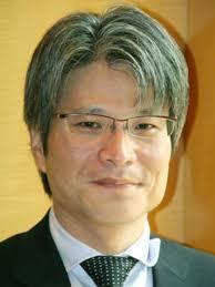 石田ひかり 夫.jpg
