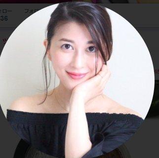 佐々木仁美美容ライターA.jpg
