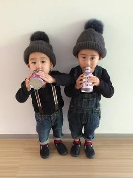 yui子供.jpg